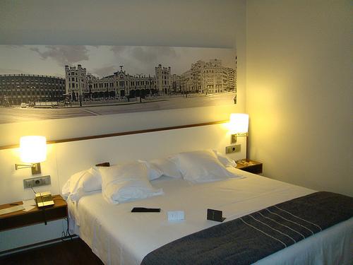 hoteles-valencia-verano