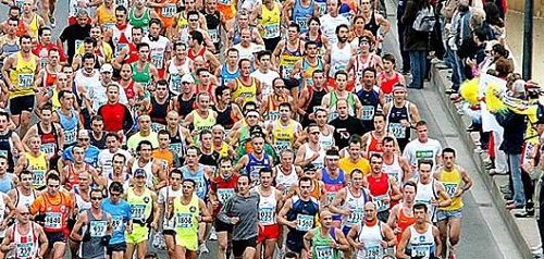 maratonvuelosbaratosvalencia