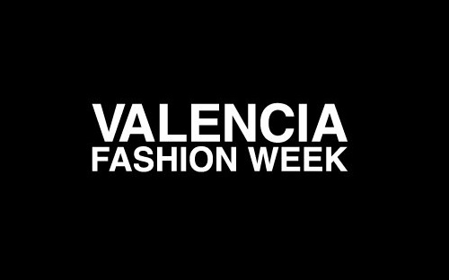 Valencia Fashion Week