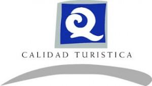 20 playas valencianas reciben las banderas Q de Calidad Turística